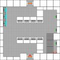 直線大部屋 6