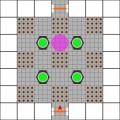 直線中部屋2