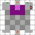 直線中部屋5