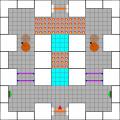 直線中部屋22