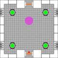 直線中部屋1-2