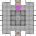 直線中部屋1-3