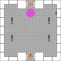 直線中部屋1-4