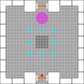 直線中部屋1-5