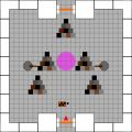 直線中部屋1-7