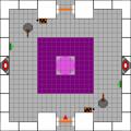 直線中部屋1-8