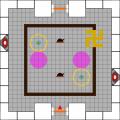 直線中部屋1-10
