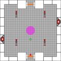 直線中部屋1-12