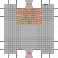 直線中部屋1演習