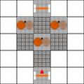 直線小部屋5
