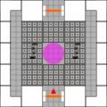 直線小部屋1-1