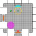 直角小部屋1-1