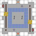 直線大部屋 2
