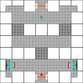 直線中部屋28