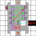 直線中部屋32解説