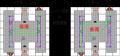 直線中部屋31解説