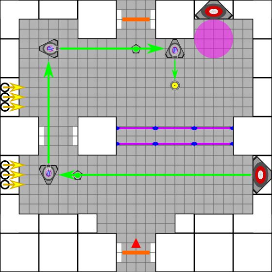 直線中部屋30解説3