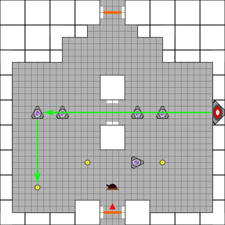 直線大部屋 29解説4