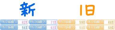 MapleStory 2015-02-03 09-09-57-612