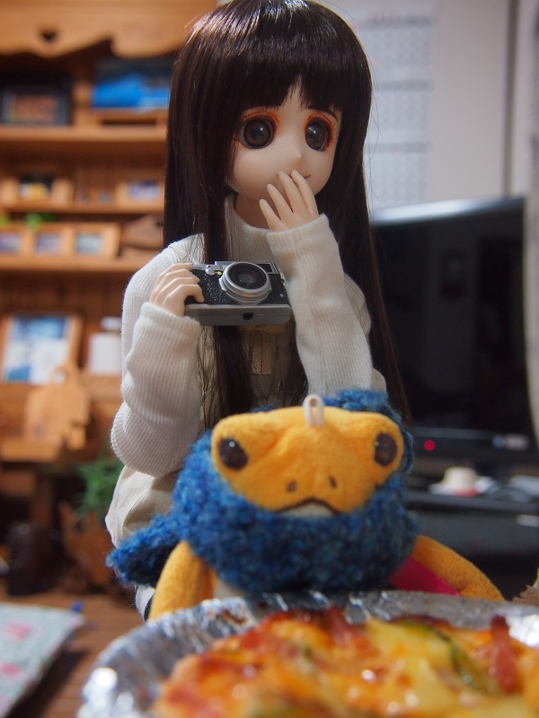 PC308617.jpg
