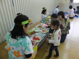 2015-03-19 親子コミュニティ広場 053 (640x480)