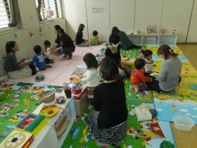 2015-03-19 親子コミュニティ広場 082 (640x480)