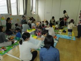 2015-03-19 親子コミュニティ広場 110 (640x480)