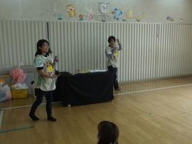 2015-03-19 親子コミュニティ広場 117 (640x480)