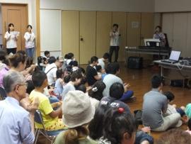2015-07-04 ホタル観賞会 020 (270x203)