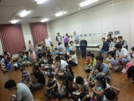 2015-07-04 ホタル観賞会 015 (270x203)