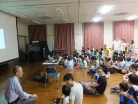2015-07-04 ホタル観賞会 027 (270x203)