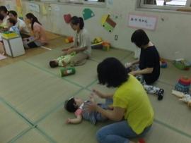 2015-07-02 親子コミュニティ広場 010 (270x203)