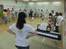 2015-07-02 親子コミュニティ広場 094 (270x203)