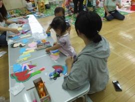 2015-07-02 親子コミュニティ広場 074 (270x203)