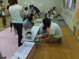 2015-07-02 親子コミュニティ広場 079 (270x203)