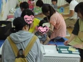 2015-07-02 親子コミュニティ広場 001 (270x203)