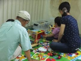 2015-07-02 親子コミュニティ広場 003 (270x203)