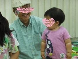 2015-07-02 親子コミュニティ広場 061 (270x203)