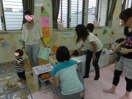 2015-07-02 親子コミュニティ広場 081 (270x203)