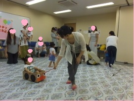 2015-07-13 いつひよ 060 (270x203)