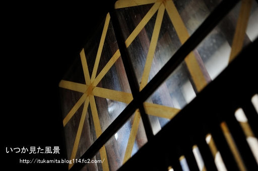 DS7_8338ri-ss.jpg