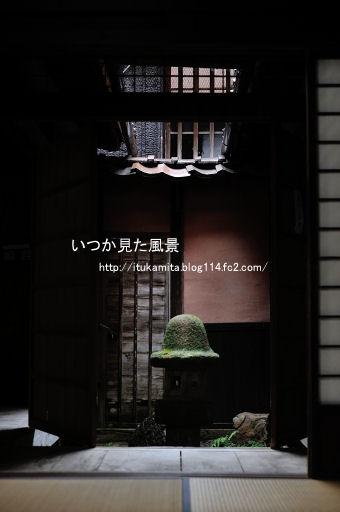 DS7_8356ri-ss.jpg