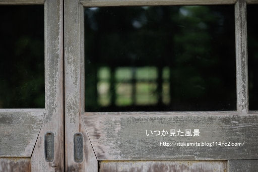 DS7_8488ri-ss.jpg