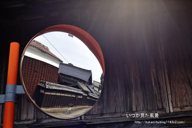 DS7_8996ri-s.jpg