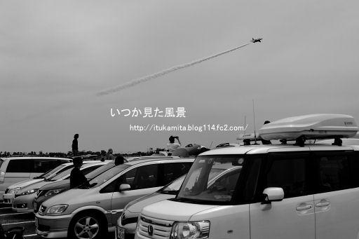 DS7_9636wi-ss.jpg