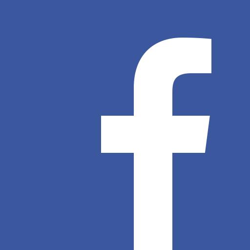 反射炉ビヤ Facebook