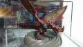 エスピナス亜種フィギュア