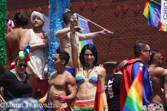 prideparade1.jpeg