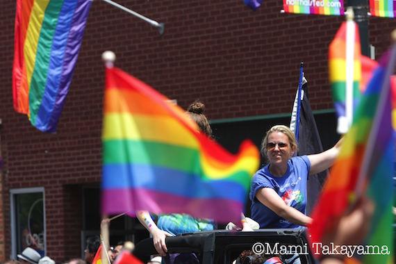 prideparade10.jpeg
