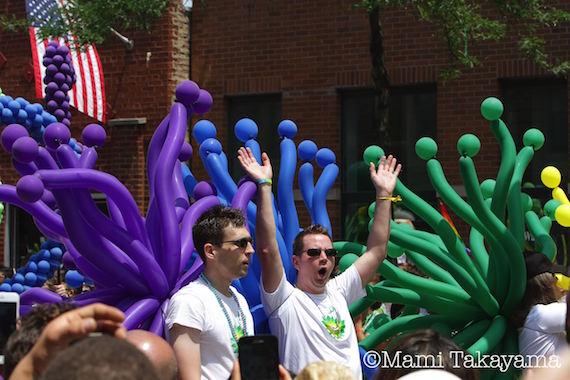 prideparade11.jpeg